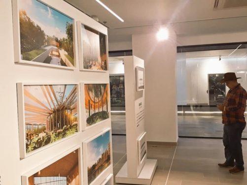 Museo de Artes de Rionegro (Foto tomada de Mi Oriente)
