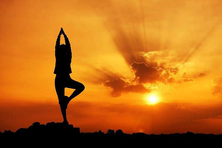 Qué es mindfulness y cómo aplicarlo en mi vida diaria.