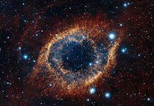Cómo emprender en el mundo de la astronomía