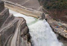 Hidroituango: un análisis desde la sostenibilidad