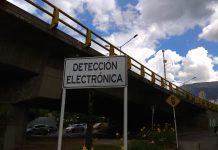radares fotodetección