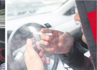 adicciones consumo de drogas