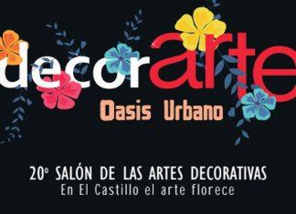 Museo El Castillo Decorarte