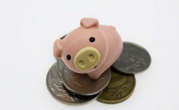 cultura del ahorro: Asobancaria