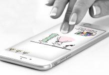 Apps que se convierten en asesoras de moda