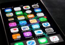 Apps aplicaciones