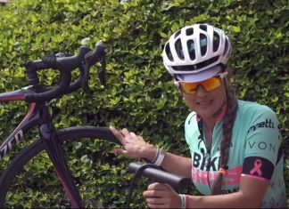 llantas de tu bicicleta