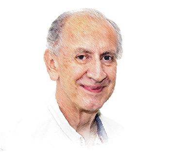 Carlos Arturo Fernández