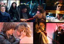 estrenos en los cines