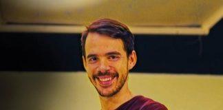 David Sanín