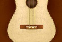 VII Concierto De Temporada III Encuentro Internacional De Guitarra Eafit