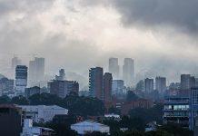 La crisis ambiental le da un golpe a la productividad