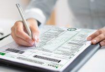 Las pensiones le ayudan a su declaración de renta