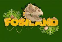 Fosiland Parque Comercial El Tesoro
