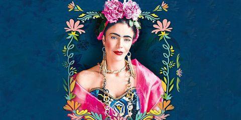 Frida Libre
