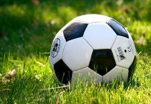 Tertulia de FPC de los 80. Conversación sobre el Fútbol Profesional Colombiano