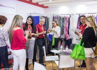 La industria textil sostenibilidad