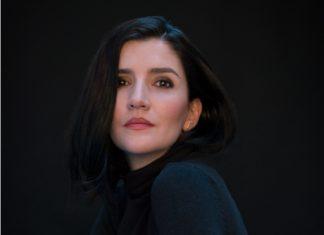 Isabel Henao