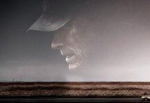 La Mula con Clint Eastwood