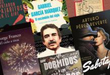 Libros que tienes que leer antes del fin del mundo