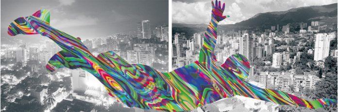 LSDen Medellín