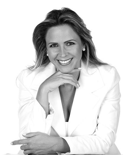 Luz Zoraida Pérez Olarte