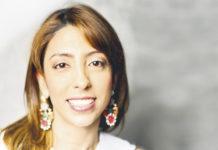 abogada María Consuelo García Girald