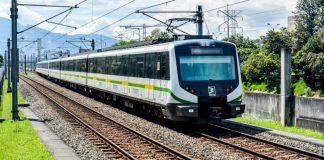 Metro hará pruebas