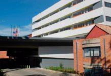 Colegio Montessori