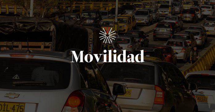 Fallas Waze Medellín