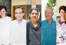 Recorriendo los museos de Medellín