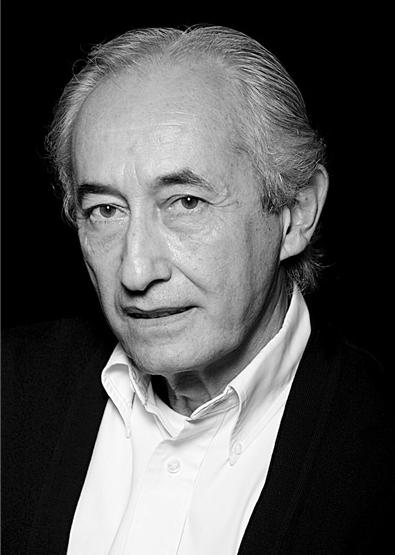 Óscar Mesa Rodríguez