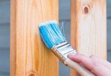 reparaciones en el hogar en plomería, carpintería, pintura y electricidad. Más opciones para el cliente, más fuentes de trabajo.