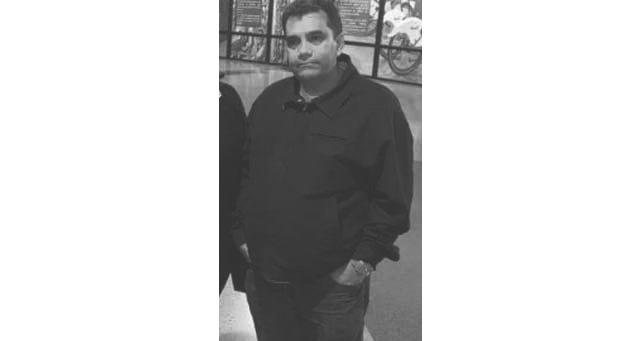 Asesinan a sacerdote y docente del colegio San Ignacio de Loyola