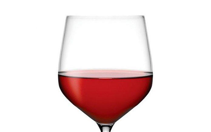 top 5 de vinos