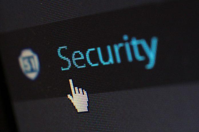 menores de edad en las redes sociales securidad internet