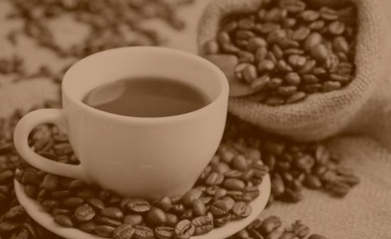 tbt Enamorados del café