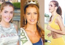 Isabel Cristina Estrada: