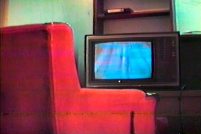 Museo de Antioquia Retro Visión Espectral, una exposición que hace una aproximación a la historia del videoarte en Colombia.