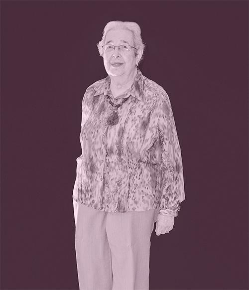 Vilma Piedrahíta